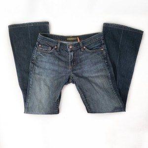 David Kahn Jeanswear Nikki jeans size 26